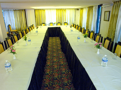 confrence-hall, luxury resorts in manali himachal tourism
