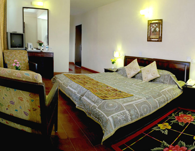 diamond-room1, resorts in manali shimla india