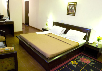 diamond-room2, most popular resorts in manali india