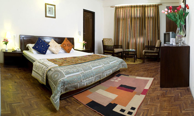 diamond-room3, superb resorts in manali india