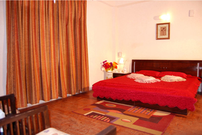 honeymoon-room3. luxury resorts in manali himachal tourism