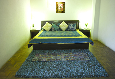 platinum-room2, most luxury resorts in manali