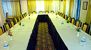 confrence-hall, luxury resorts in manali