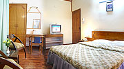 cottage-room2, resorts in manali india