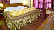 cottage-room3, 5 star resorts in manali