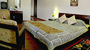 diamond-room1, resorts in manali india