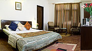 diamond-room3, resorts in manali india