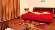 honeymoon-room3. luxury resorts in manali