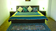 platinum-room2, luxury resorts in manali