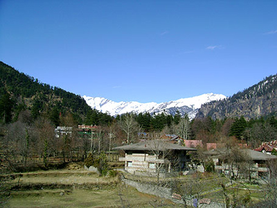 manali-picture, 3 star resorts in manali