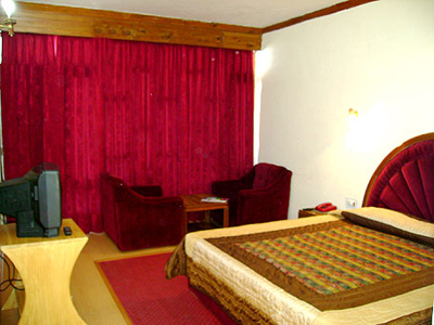 room-view, best hotels & resorts in manali