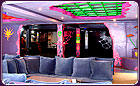 disco-theque,  resorts in manali india