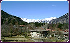 manali-picture, 5 star resorts in manali