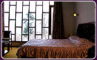 room-with-balcony, best resorts in manali